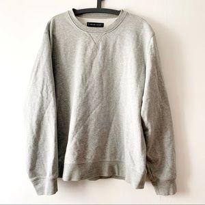 EVERLANE | Uniform Crewneck Sweater